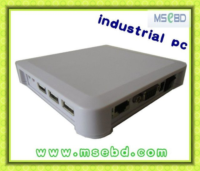 net computer Cloud Terminal T700 with 3 USB ports*RDP protocol*unlimilted users