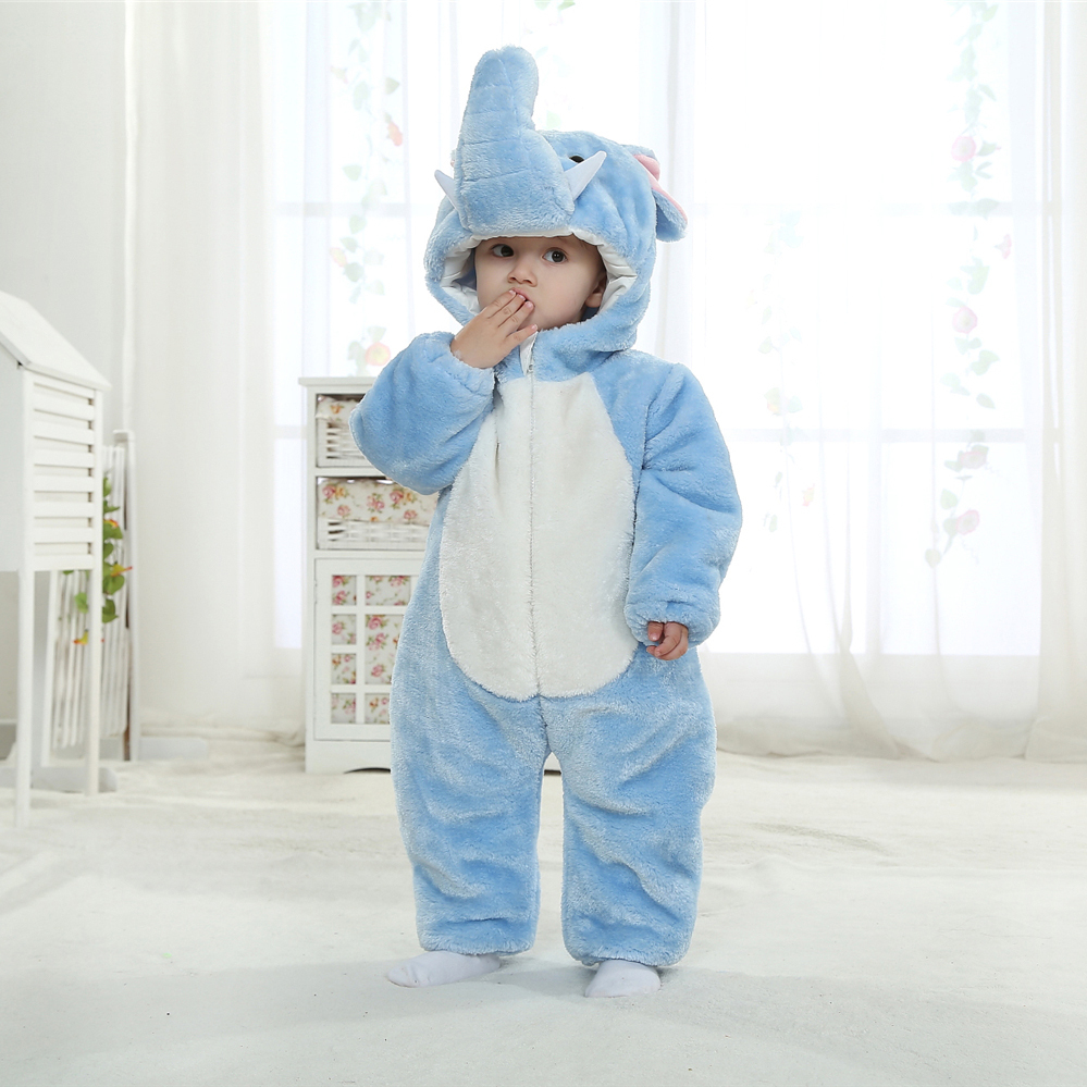 New Baby Clothes Sale Beauty Clothes