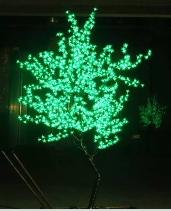 LED TREE LIGHT  (63)