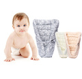 100 cotton Baby Receiving Blankets newborn swadding soft wrap blankets Baby carrier Infant Insert Cushion Baby