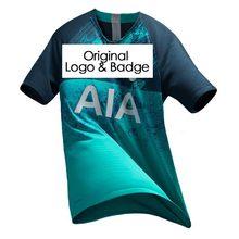 Camiseta de fútbol hecha a medida en Clubs europeos enlace temporal(China) a0c8febb0ac61