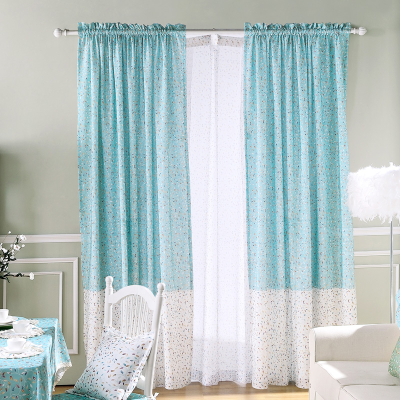 Teal Curtains For Less Mint Curtains