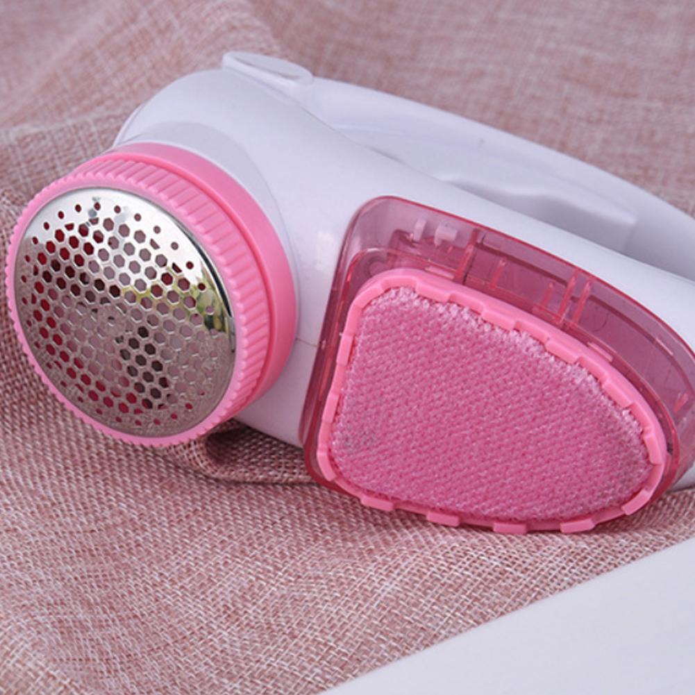 Бритва для удаления меховая одежда легко использовать ворса принадлежности aeProduct.getSubject()