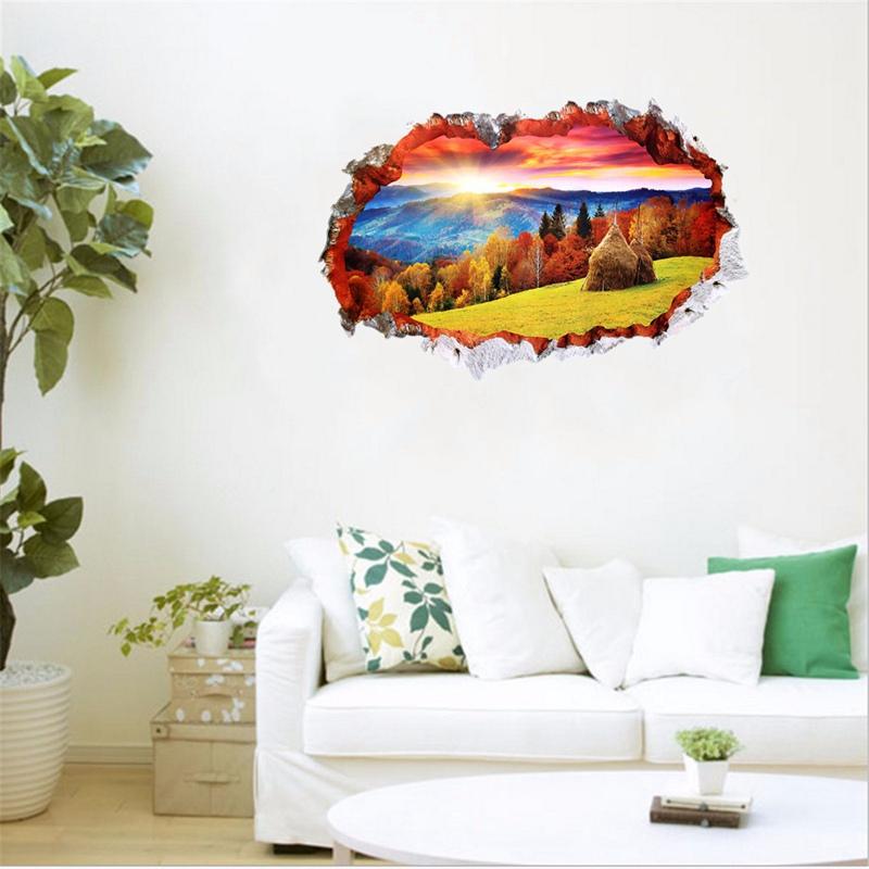 Decorador de fotos gratis cool cangrejo decorador dibujo - Decorador de fotos ...