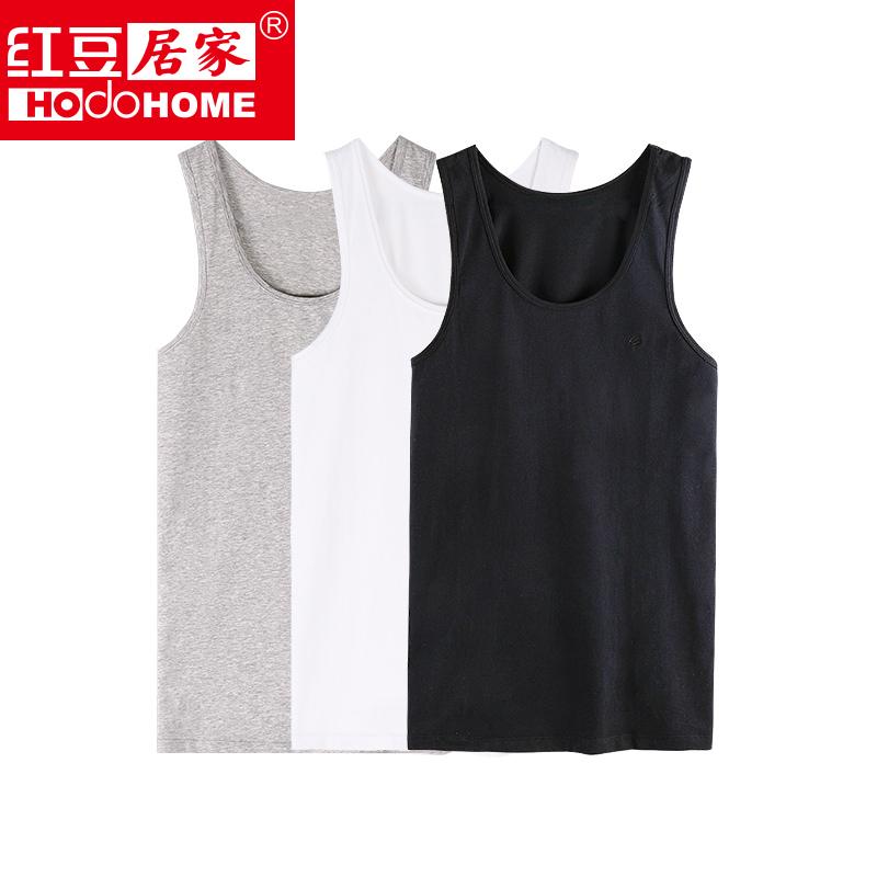 Shirts For Broad Shoulders Promotion Shop For Promotional