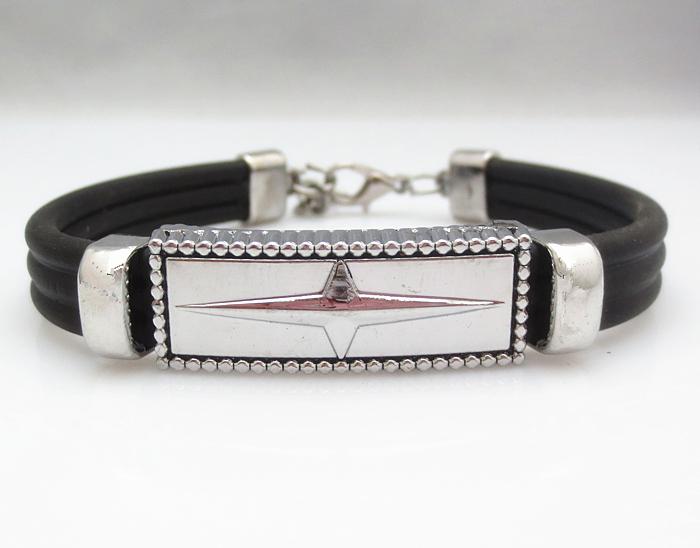 infinity bangle cheap leather bracelet selling
