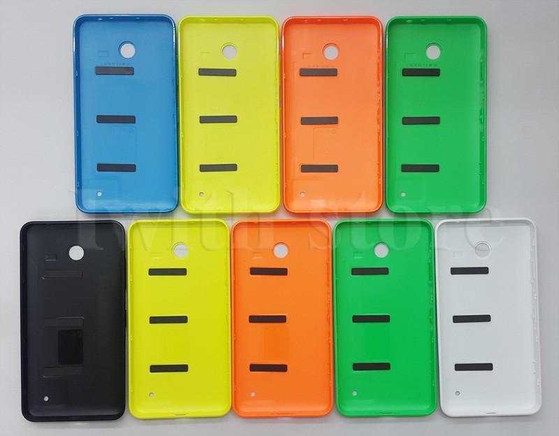 Чехол для для мобильных телефонов Nokia Lumia 630 635,  Nokia Lumia 630 635