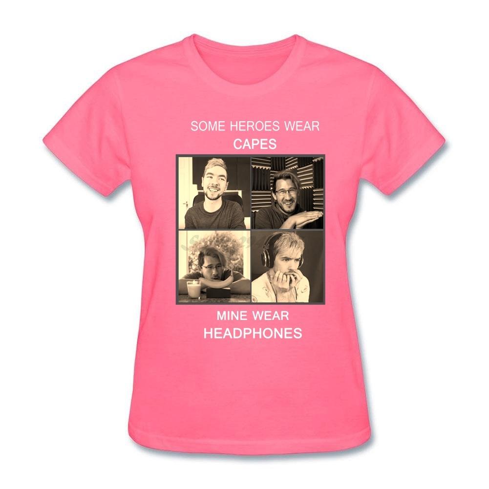popular sell tshirts online buy cheap sell tshirts online