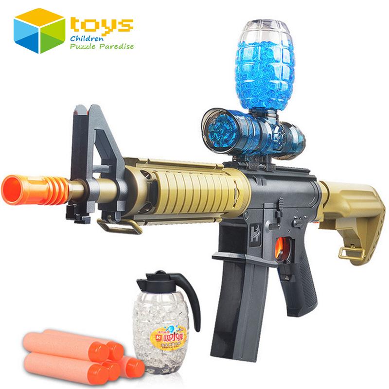 Slugterra Toy Guns Ali...
