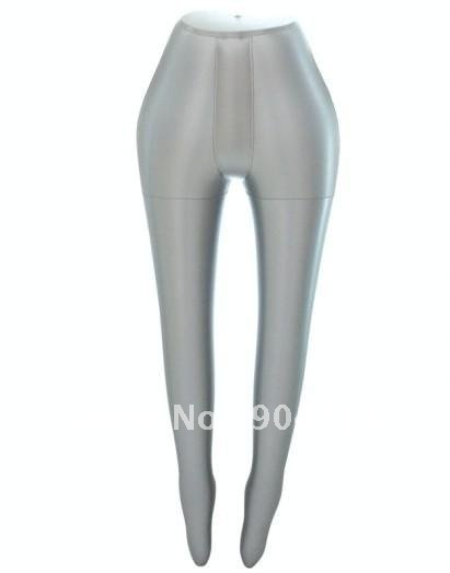 Inflatable Female Mannequin