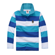 high quality boys clothes for kids toddler big boy clothing children long sleeve 100 cotton spring