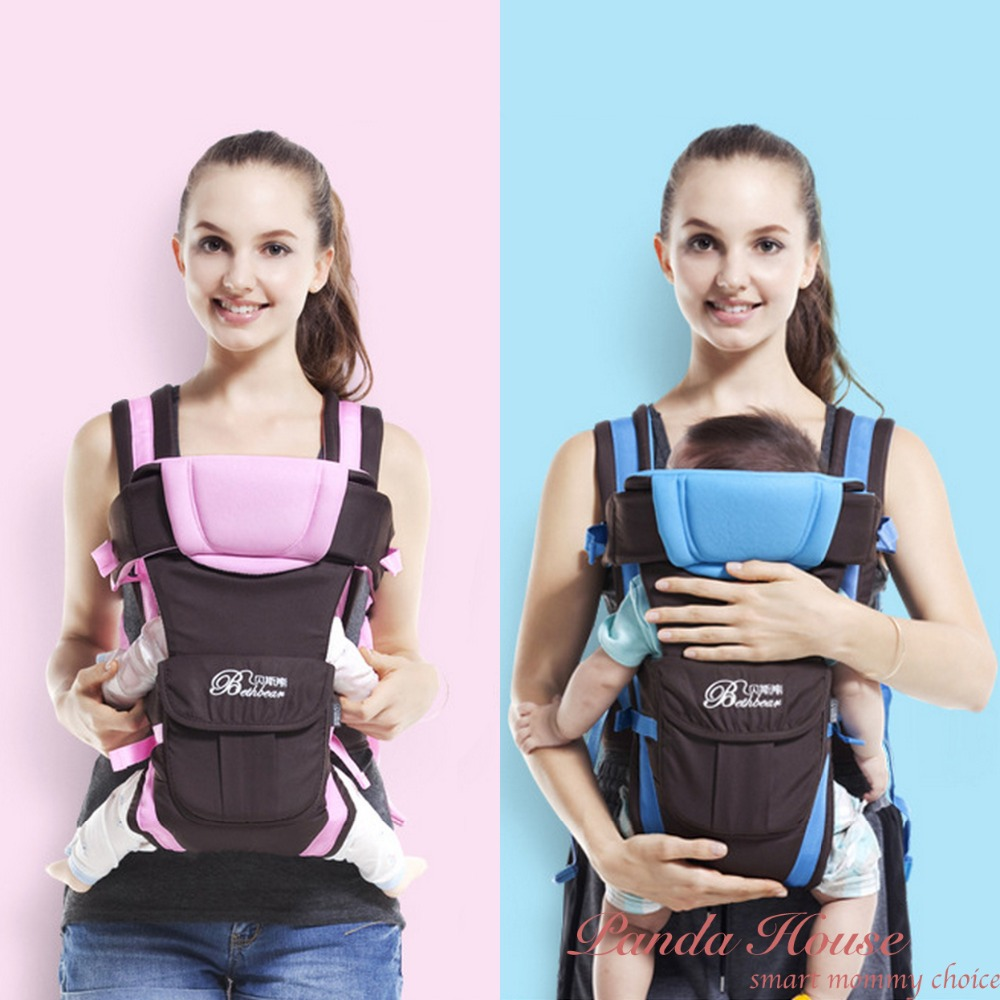 Popular Baby Carriers Bag-Buy Cheap Baby Carriers Bag lots from ...