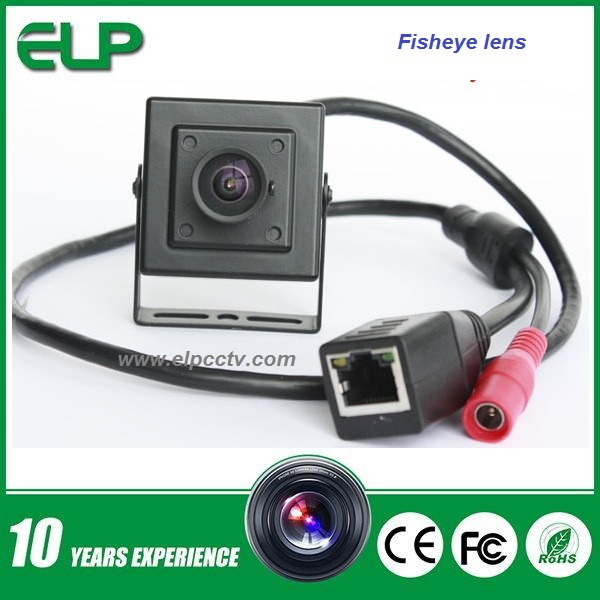 Камера наблюдения ELP 2.0 Megapixel 1080P h.264 Onvif hd IP/170   ELP-IP1882-F170 h 264 720p security ip camera outdoor cctv full hd 1080p 2 0 megapixel bullet camera ip 1080p lens ir cut filter onvif
