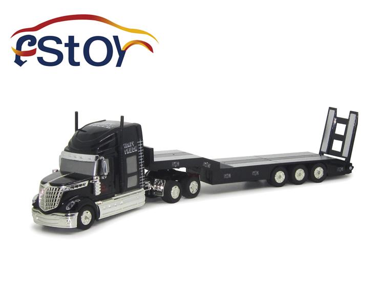 Semi Trucks Remote Control Semi Trucks For Sale