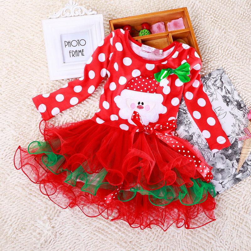 Платье для девочек 2016