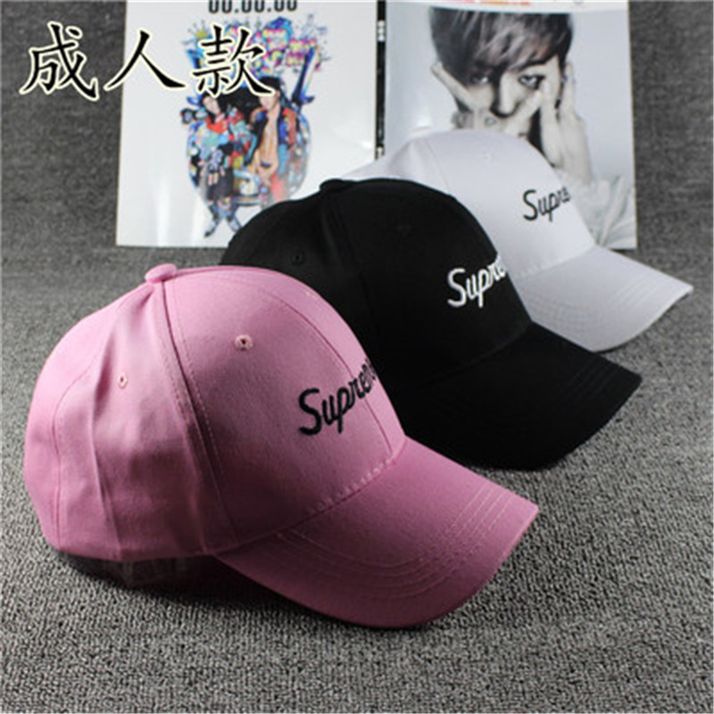 Gorras Limited Letter Adult 2016 New Fashion Casual And Baseball Cap Hip-hop Outdoor Sun Visor Flat-brimmed Hat Skateboard(China (Mainland))