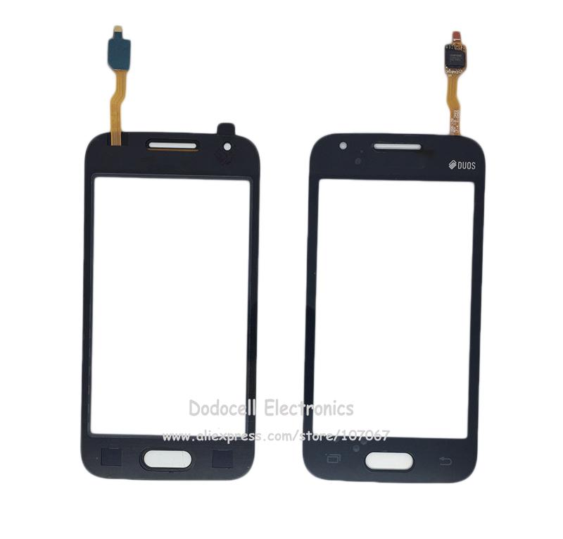 Samsung 2 Lite
