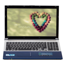 4G+500GB 15.6inch Quad Core J1900 Fast Surfing Windows 7/8 Notebook PC Laptop Computer with DVD ROM for school,office or home