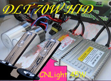 Buy DLT F7 HID KIT, hid kit,F7,70W 12V,hid xenon kit,Free ship!2pcs F7+2pcs CN Bulb,H1 H3 H7 880 881 9005 9006,H11,4300 6000 8000K for $60.80 in AliExpress store