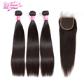 To get coupon of Aliexpress seller $3 from $3.01 - shop: Hair World Store in the category Health & Beauty