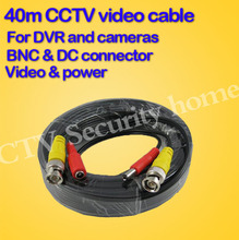 video cable bnc price