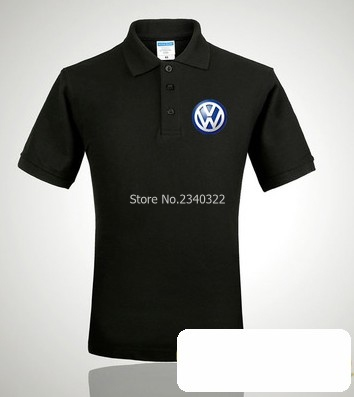 popular vw polo shirtbuy cheap vw polo shirt lots from