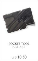 Кольцо для салфеток LevoCook   TXCK0622