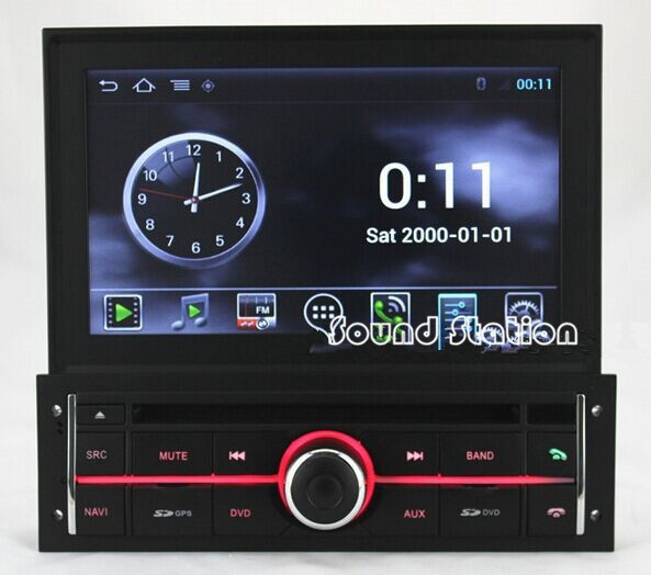 android for mitsubishi l200 pajero sport autoradio 2 din for mitsubishi pajero sport car radio. Black Bedroom Furniture Sets. Home Design Ideas