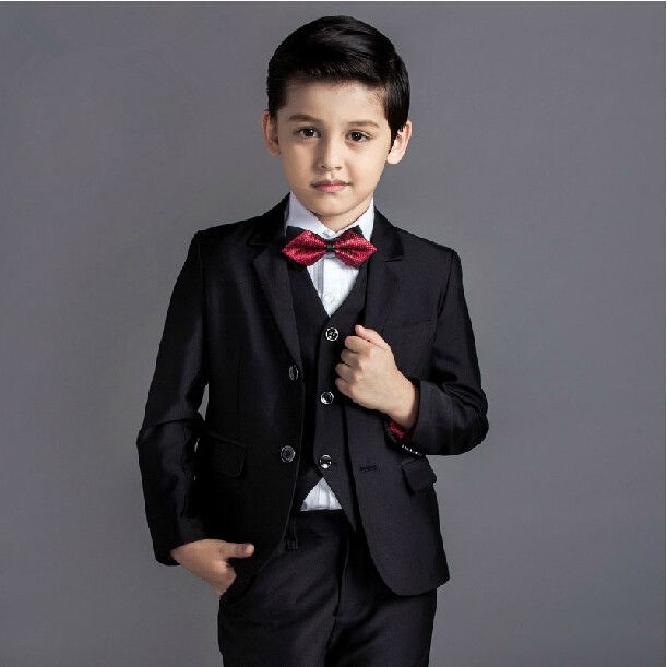 2015 new arrival fashion baby boys kids blazers boy suit