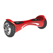 2016 Koowheel 8inch Hoverboard Bluetooth Smart Wheel Balance Hover Board Dual Bluetooth Speakers Smart Scooter for Gift K1-80-L4(China (Mainland))