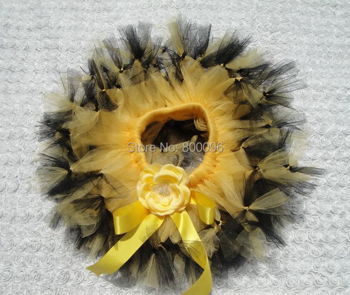 Children new fashion Skirts Autumn Pleated Skirts For Girls Kids Lovely Tutu Skirts baby girls skirts KP-HPETS021