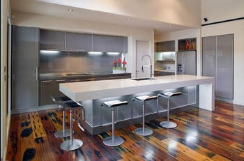 Lacquer kitchen cabinet modern design lacquer kitchen cabinet in excellent finished hot sales