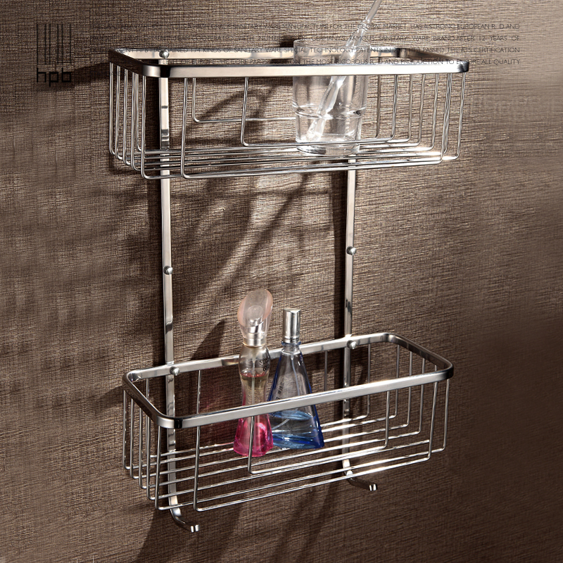 Captivating Generous Wall Mount Shower Caddy Pictures Inspiration   The Best .