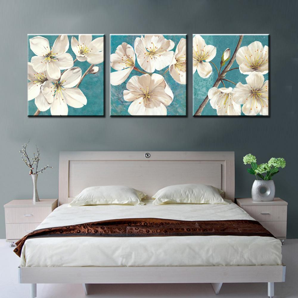 3 Piece Canvas Wall Art Sets 3 piece canvas wall art | winda 7 furniture
