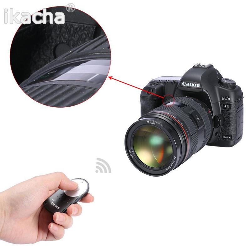 Canon Rc-6 Remote (4)