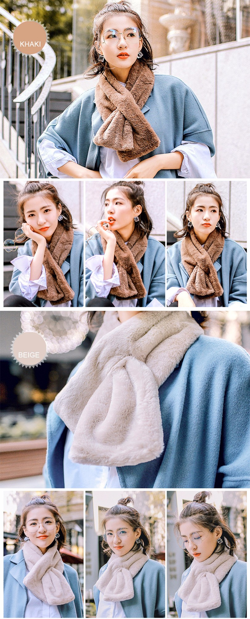 Fashion Woman scarf from Indian Wrap Shawl Women Scarves Solid Scarf Winter Warmth Soft Wrap Shawl Scarves Novelty