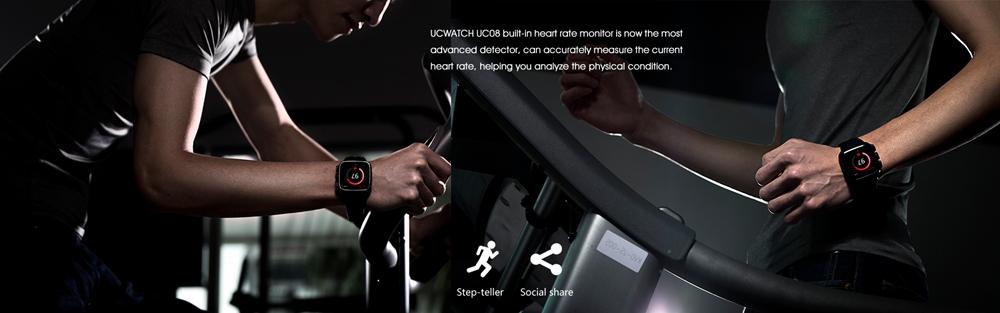 ถูก อัตราการเต้นหัวใจsmart watch androidโทรศัพท์zw13การตรวจสอบสุขภาพนาฬิกาข้อมือกล้องwifi/gps/3กรัมบลูทูธกับซิมการ์ดสล็อตpk dm98 gt08