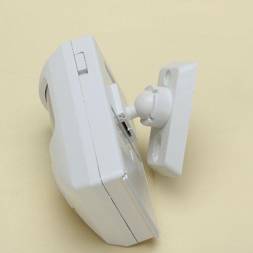 Электронный охранная сигнализация для дома безопасность,