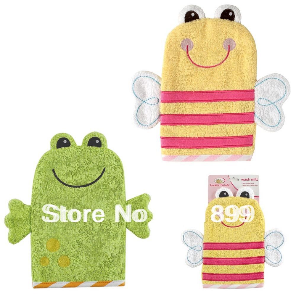 Bath Accessories Baby | Wash Mitt | Hooded Bath Towel | Toiletry Bag, Burda | - Bath Accessories Baby | Wash Mitt | Hooded Bath Towel | Toiletry Bag, Burda |.