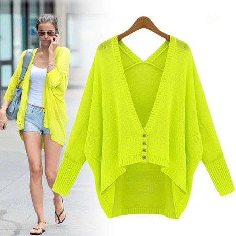 Яркие китайские блузы 121
