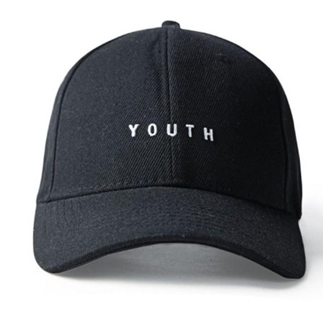 Оптовая продажа 2016 новый бейсболка, Регулируемая хип-хоп молодежи 3 цвет хлопка ...