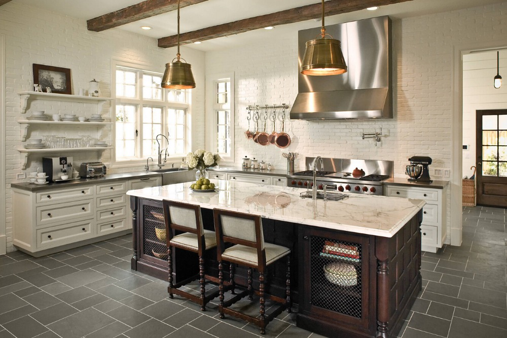 Traditional solid wood kitchen cabinets retail wholesales for Cheap wood kitchen cabinets