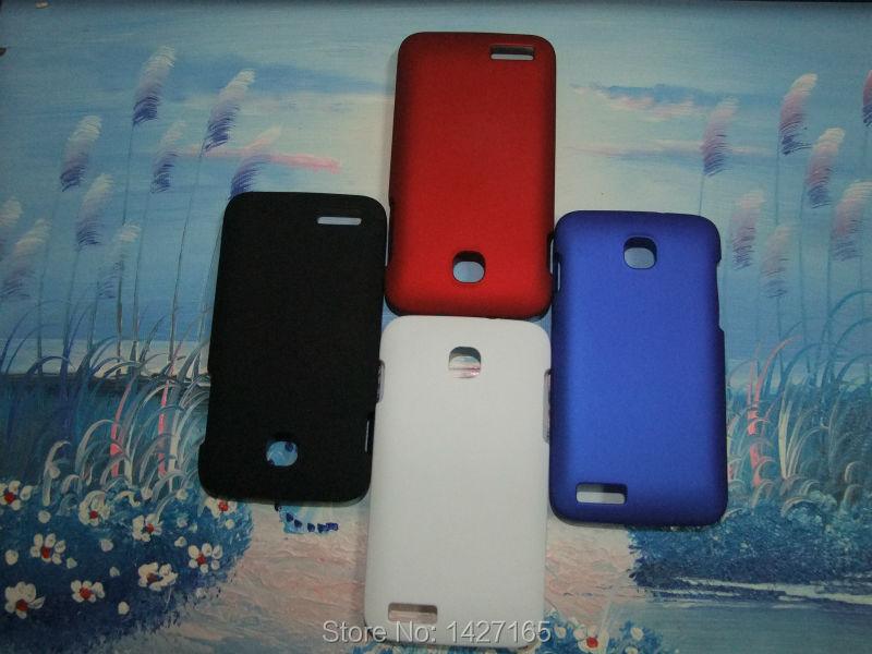 скачать прошивку для Huawei b683