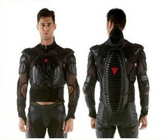 Куртка для мотоциклистов DS ATV куртка для мотоциклистов ds atv