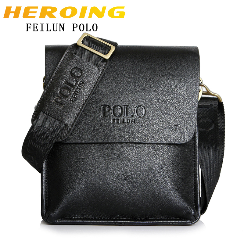 New 2015 Hot Sold Men Shoulder bags,Men Handbags,Top PU Leather Men Bag,Fashion Men Messenger Bag,Briefcases,Crossbody Bags(China (Mainland))