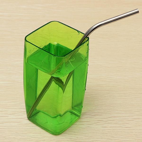Соломинка для питья 5 /7.8 5XSKU118934 соломинка для питья 100pcs lot 3
