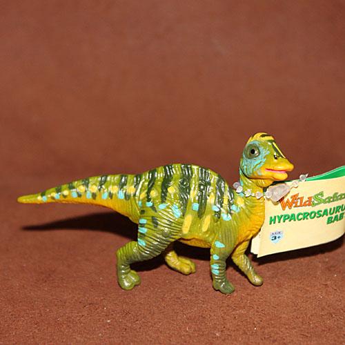 Safari Animal Toys Safari Animal Dinosaur Model