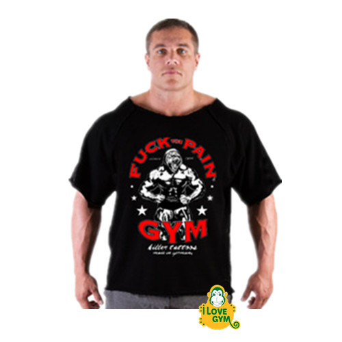 Cheap gym shirts for men 2017 2018 best cars reviews for Cheap workout shirts mens