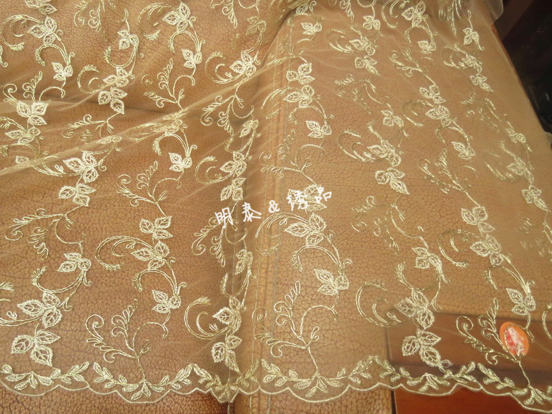Bobai Textile Lace Fabric Buy Fabric Textile Lace Fabric