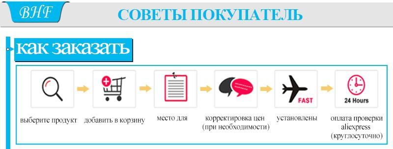Russia(5)